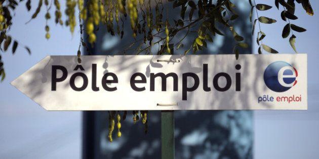 Chômage en février: qui sont les victimes collatérales des mauvais