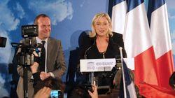 A Hénin-Beaumont comme ailleurs, le FN et l'Eglise ne font pas bon