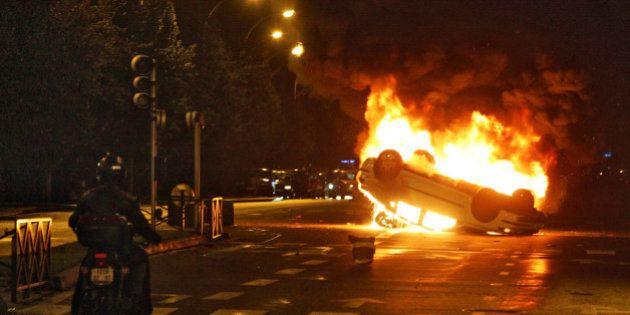 Dix ans après les émeutes de 2005, où est passée la colère des