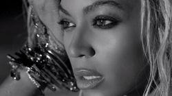 Beyoncé (encore) accusée de plagiat (cette fois c'est une mélodie