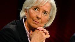 Le FMI débloque 18 milliards de dollars pour
