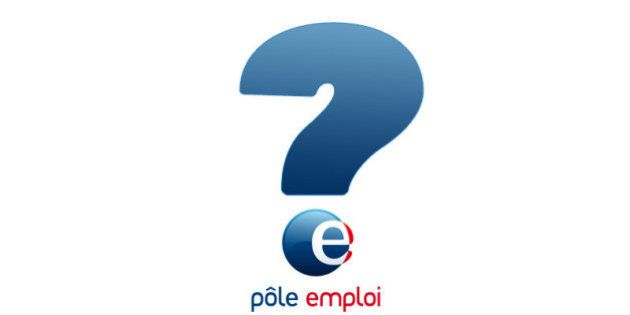 Chômage: Hollande, Pôle emploi, Merkel... Chacun cherche son