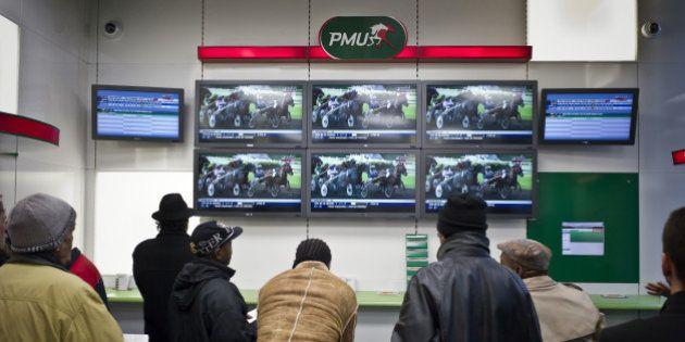 Paris hippiques : le Tiercé fête ses 60 ans mais peine à lutter contre les paris