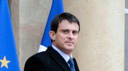 Nombre de morts sur les routes en France : plus bas