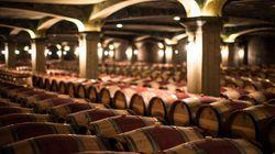 Fabrice Bernard (Millésima): vendre du vin c'est vendre du