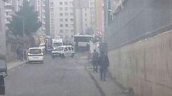 Sept policiers tués dans un nouvel attentat en