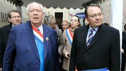Marseille : Gaudin domine Mennucci et le FN au second