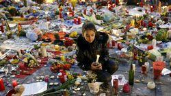 Les souvenirs des attentats de Bruxelles sont-ils gravés dans les mémoires ou