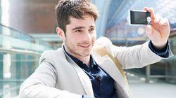 Les dangers du selfie sont pris très au sérieux par les