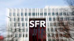 SFR: Vivendi va étudier la nouvelle offre de Bouygues, Numericable n'a