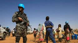 Des soldats français accusés d'avoir forcé des jeunes filles à des actes