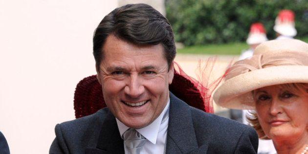 Résultats municipales 2014: à Nice, Christian Estrosi domine le second