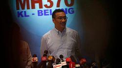 Vol MH370: agacée par les critiques, la Malaisie s'énerve contre la