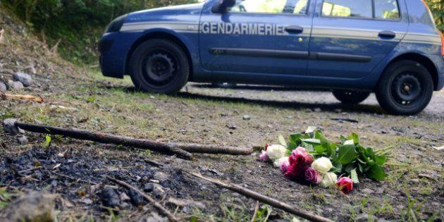 Tuerie de Chevaline : le tueur avait un complice dans un 4X4 selon une enquête de la