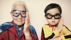 L'espérance de vie a augmenté de six ans en moyenne depuis