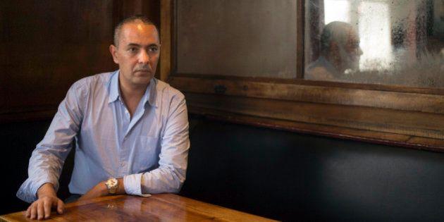 Politiques, journalistes et intellectuels se mobilisent en faveur de Kamel Daoud, condamné à mort par...