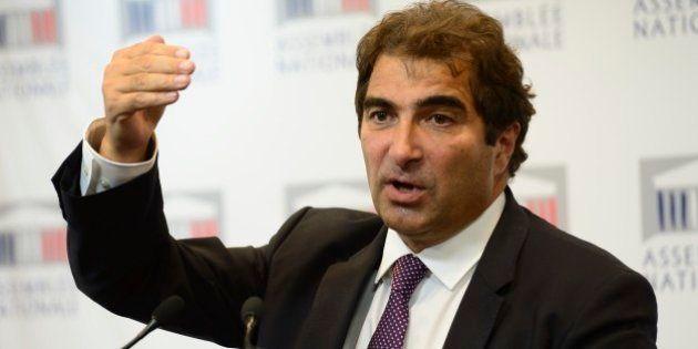 Pour l'UMP, Jean-Marc Ayrault doit poser la question de confiance à