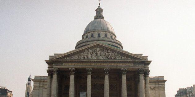 Panthéon : pas de dépouilles pour Germaine Tillion et Geneviève de Gaulle-Anthonioz, rare mais pas