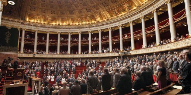 Budget 2014: une large majorité a voté pour le projet du