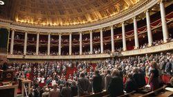 Budget 2014: le gouvernement soutenu par une large