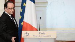 Pourquoi il ne faut pas enterrer Hollande en vue de