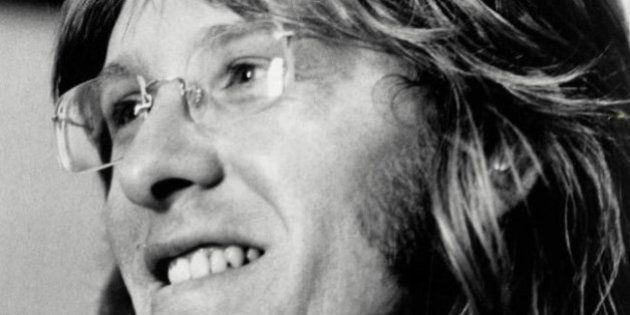 Paul Kantner, cofondateur et guitariste de Jefferson Airplane, est mort à 74