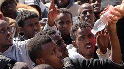La Commission invite la France à accueillir 9127 réfugiés en deux