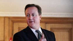 Européennes: scrutin test pour l'euroscepticisme