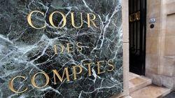 La Cour des Comptes valide le budget de l'État (mais pointe un