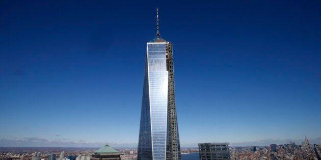 Le manque de sécurité du World Trade Center pointé du