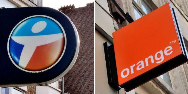 Les négociations pour le rachat de Bouygues Télécom par Orange ont