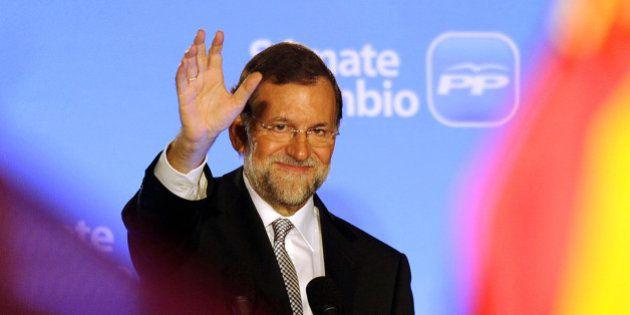 Elections européennes: l'Espagne vote à l'heure de la Grande