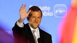 L'Espagne vote après la Grande