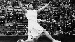 Le tennis féminin voit toujours plus