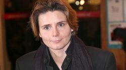 Caroline Fourest poursuivie par des anti-mariage gay à