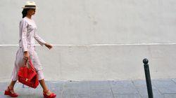 Modeste, la petite marque française qui montre que la mode pudique n'est pas que