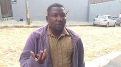 VIDÉO. Ce jeune Sud-Africain fait une imitation d'une dizaine