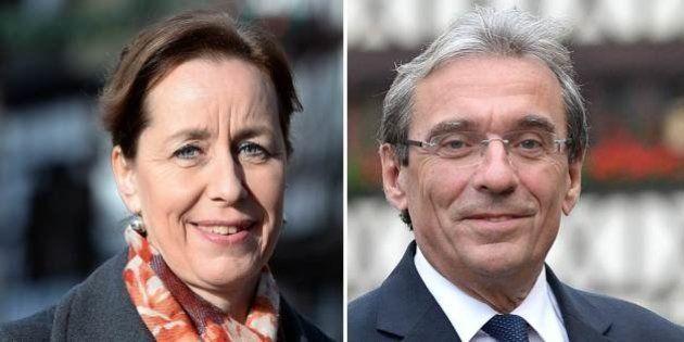 Résultats municipales 2014: à Strasbourg, le PS garde la mairie grâce au