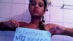 65% des Brésiliens jugent que les femmes provocantes