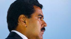Vénézuéla : Nicolas Maduro vainqueur selon les premiers sondages à la sortie des