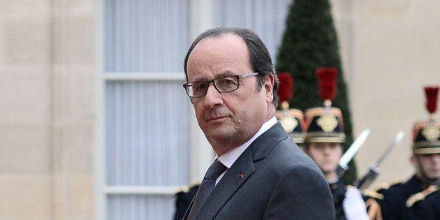 Faut-il gracier Jacqueline Sauvage? François Hollande