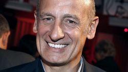 Partant de RTL, Jean-Michel Aphatie annonce son arrivée sur Europe
