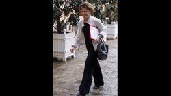 La ministre Delaunay dévoile un patrimoine de 5,4 millions