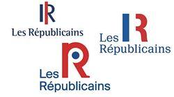 Déjà des logos pour le nouveau nom de l'UMP