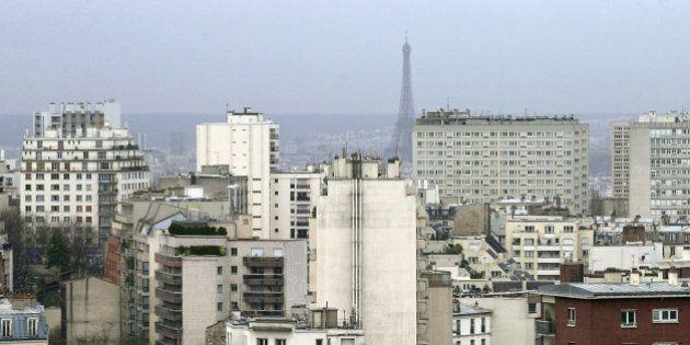 Paris Habitat, premier bailleur social d'Ile-de-France, épinglé pour ses largesses