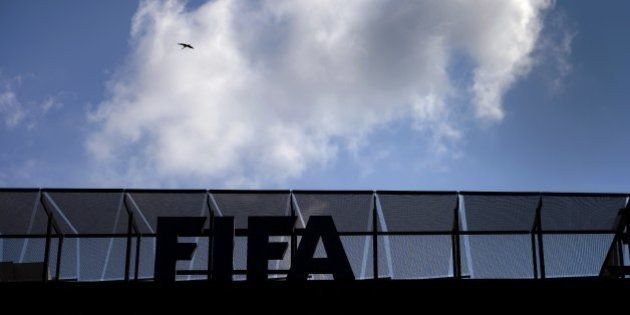 Fifa: ce que l'on sait des accusations de corruption contre l'instance du football