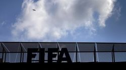 L'UEFA réclame le report de l'élection présidentielle de la