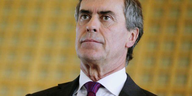 Jérôme Cahuzac n'a jamais répondu à une demande du fisc sur un compte en Suisse, selon