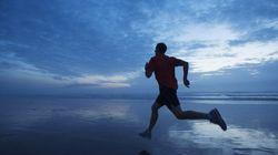 3 outils pour faire du sport en