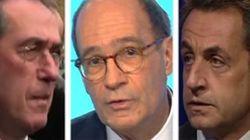 Pas d'attentat sous Sarkozy ? Woerth démenti par Guéant et...